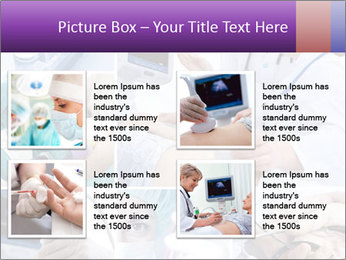 0000081161 PowerPoint Templates - Slide 14