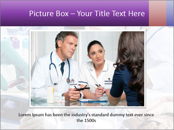 0000081161 PowerPoint Template - Slide 15