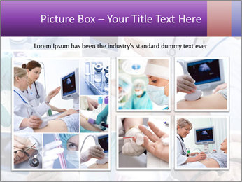 0000081161 PowerPoint Template - Slide 19