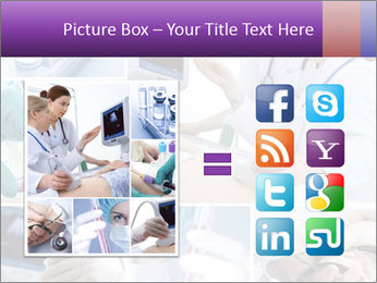 0000081161 PowerPoint Template - Slide 21