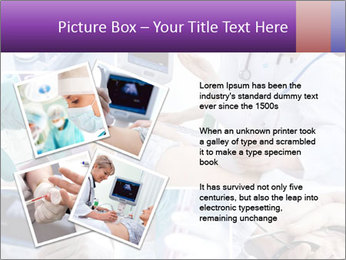0000081161 PowerPoint Templates - Slide 23