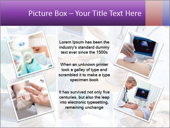 0000081161 PowerPoint Template - Slide 24