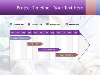 0000081161 PowerPoint Template - Slide 25
