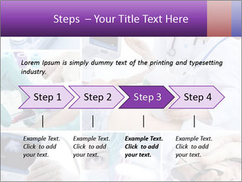 0000081161 PowerPoint Template - Slide 4