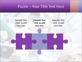 0000081161 PowerPoint Template - Slide 42