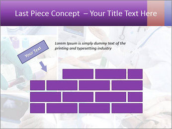 0000081161 PowerPoint Template - Slide 46