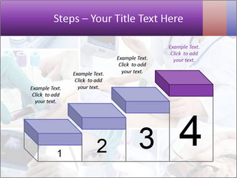 0000081161 PowerPoint Templates - Slide 64