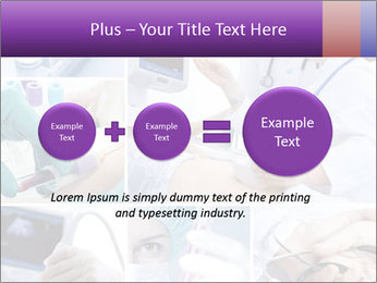 0000081161 PowerPoint Template - Slide 75