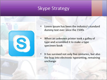0000081161 PowerPoint Template - Slide 8