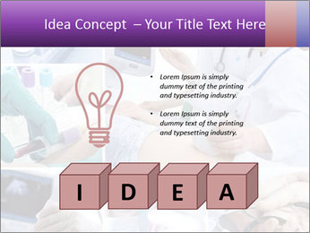 0000081161 PowerPoint Template - Slide 80