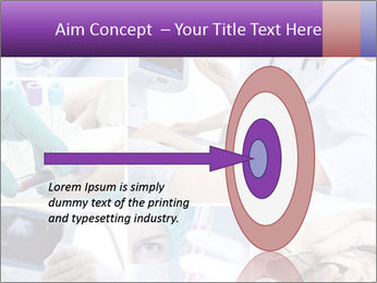 0000081161 PowerPoint Template - Slide 83
