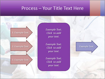 0000081161 PowerPoint Template - Slide 85