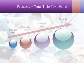0000081161 PowerPoint Template - Slide 87