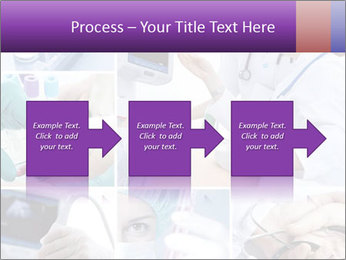 0000081161 PowerPoint Template - Slide 88