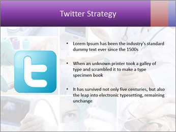 0000081161 PowerPoint Template - Slide 9