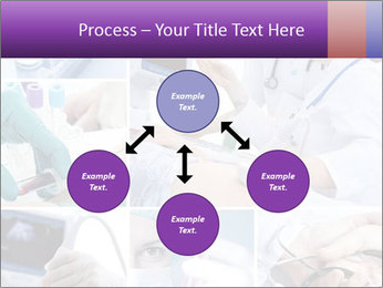 0000081161 PowerPoint Template - Slide 91