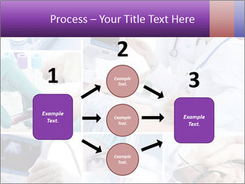 0000081161 PowerPoint Template - Slide 92