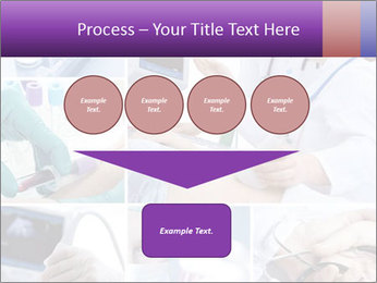 0000081161 PowerPoint Template - Slide 93