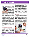 0000081161 Word Templates - Page 3