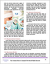 0000081161 Word Templates - Page 4