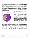 0000081161 Word Templates - Page 7