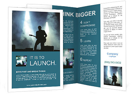 0000081162 Brochure Template