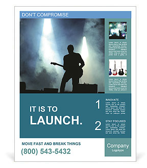 0000081162 Poster Template