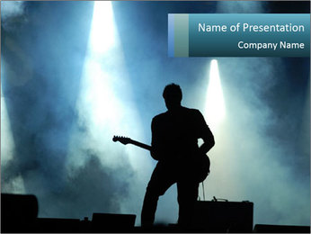 0000081162 PowerPoint Template