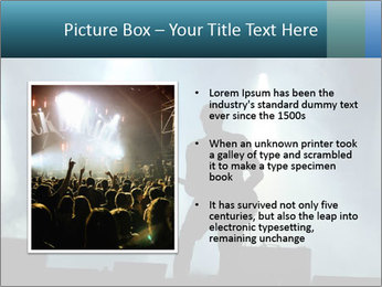 0000081162 PowerPoint Templates - Slide 13