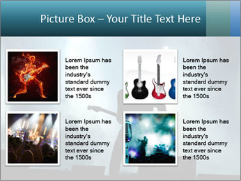 0000081162 PowerPoint Templates - Slide 14