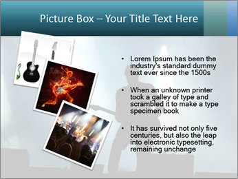0000081162 PowerPoint Templates - Slide 17