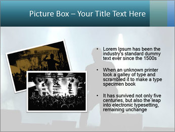 0000081162 PowerPoint Templates - Slide 20