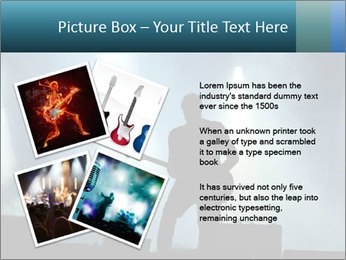 0000081162 PowerPoint Templates - Slide 23