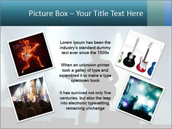 0000081162 PowerPoint Templates - Slide 24