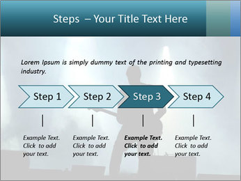 0000081162 PowerPoint Templates - Slide 4