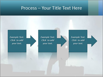 0000081162 PowerPoint Templates - Slide 88
