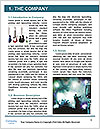 0000081162 Word Templates - Page 3
