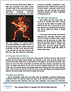 0000081162 Word Templates - Page 4