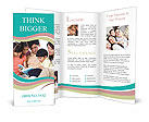 0000081163 Brochure Templates
