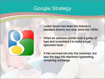 0000081163 PowerPoint Template - Slide 10