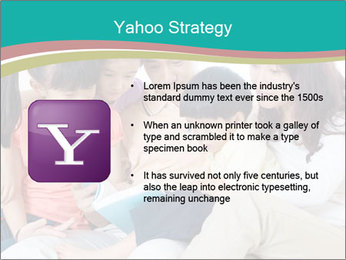 0000081163 PowerPoint Template - Slide 11