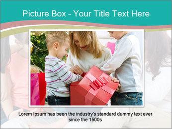 0000081163 PowerPoint Template - Slide 15
