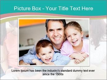 0000081163 PowerPoint Template - Slide 16
