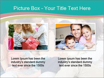 0000081163 PowerPoint Template - Slide 18