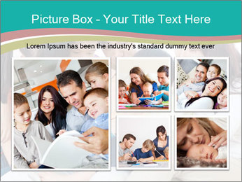 0000081163 PowerPoint Templates - Slide 19