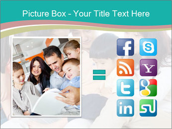 0000081163 PowerPoint Templates - Slide 21