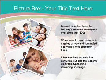 0000081163 PowerPoint Templates - Slide 23