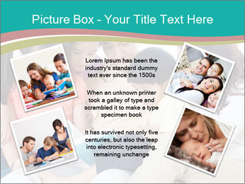 0000081163 PowerPoint Templates - Slide 24