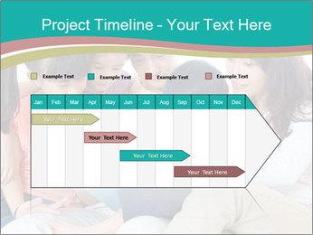 0000081163 PowerPoint Template - Slide 25