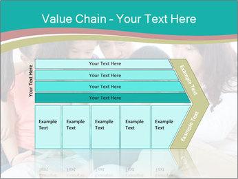 0000081163 PowerPoint Template - Slide 27